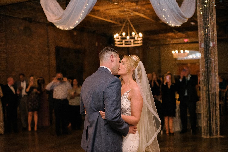 lexington-wedding