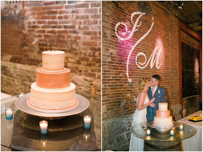 industrial-ky-wedding