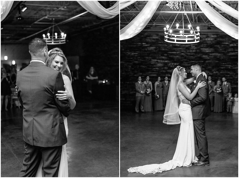 lexington-wedding-videographer