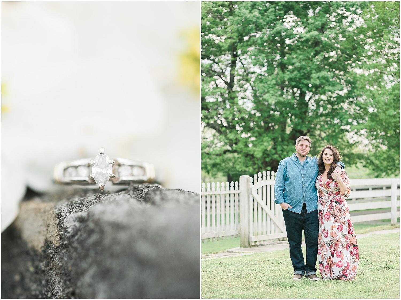 lexington-wedding-videographers