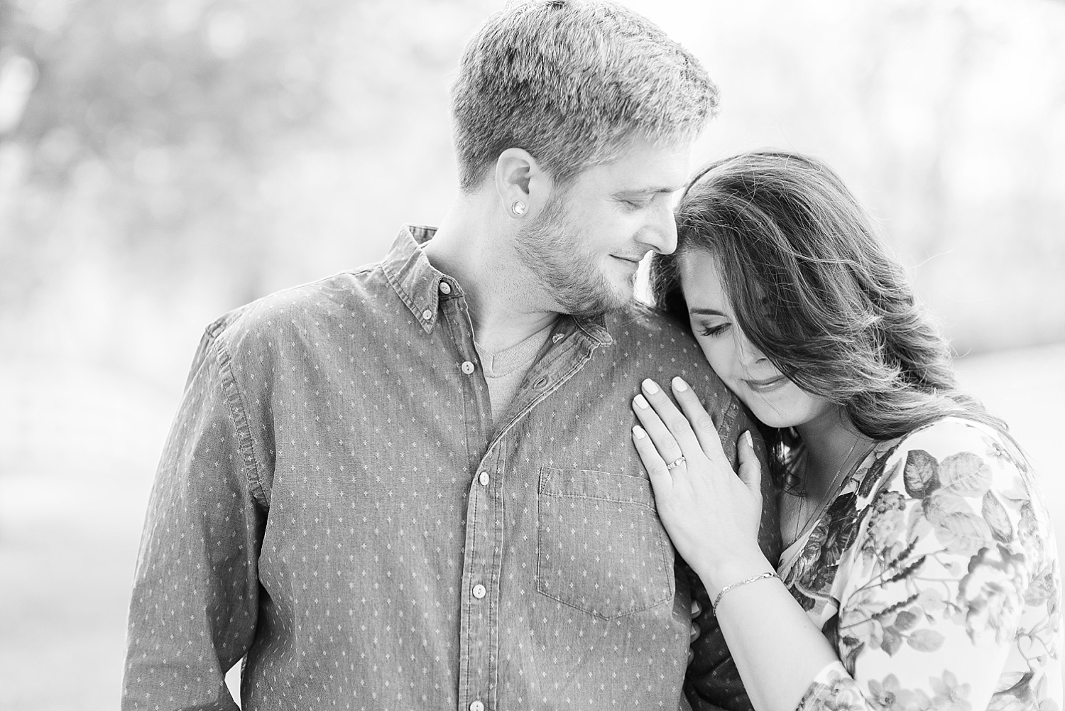 kentucky-engagement-sessions