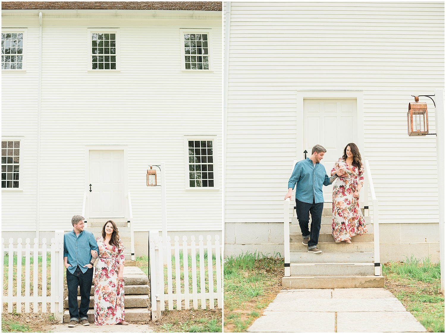 historic-engagement-session-locations