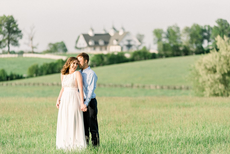 kentucky-engagement-wedding