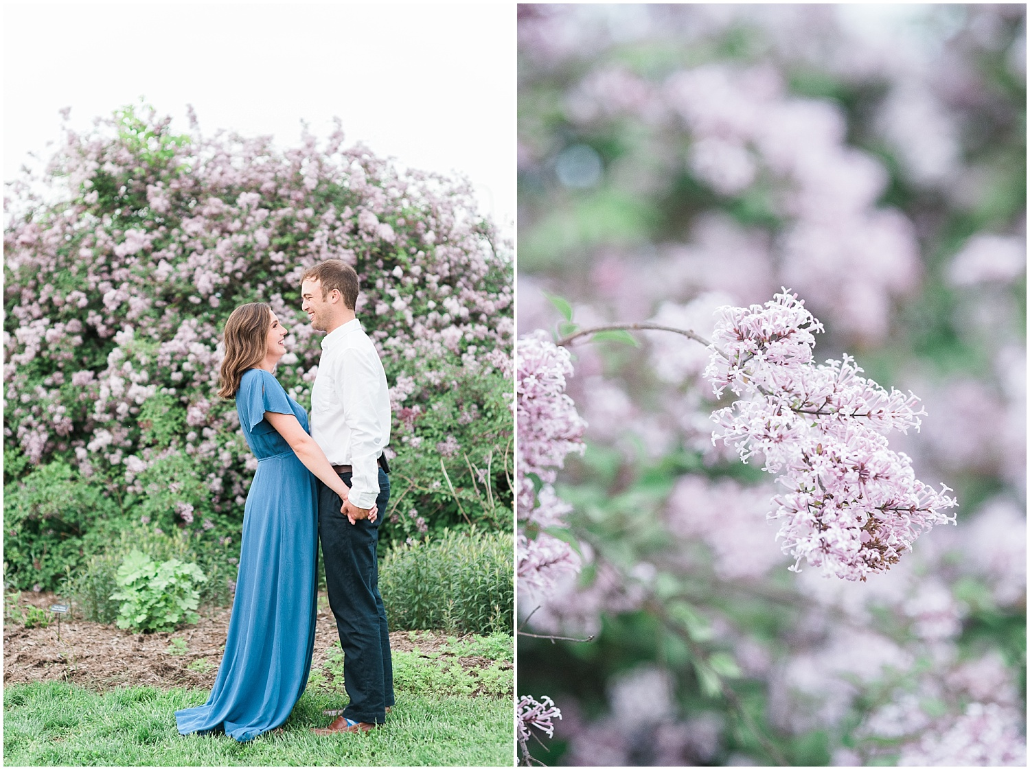 engagement-sessions-in-spring