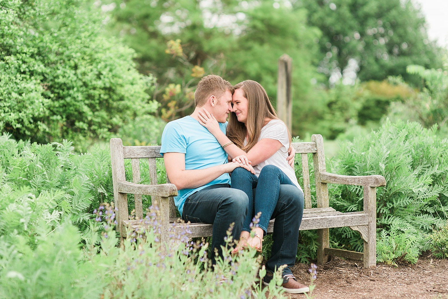 best-engagement-session-locations