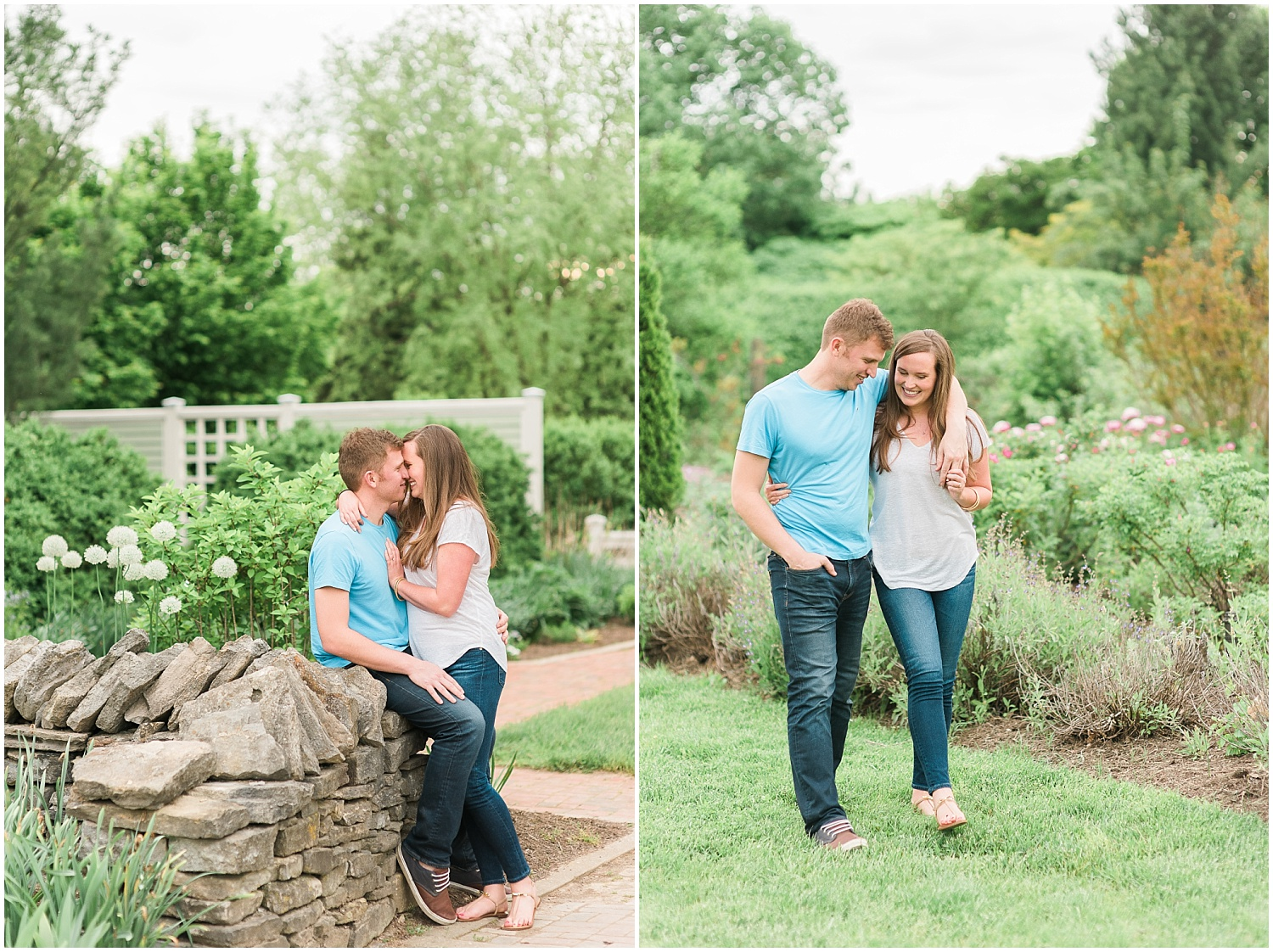 fun-engagement-sessions