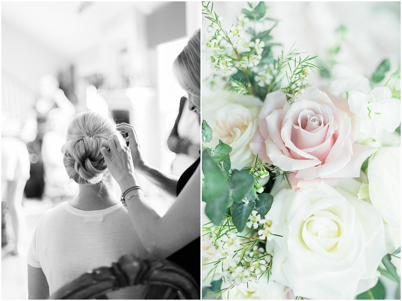 kentucky-farm-wedding-photography
