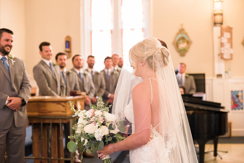 church-wedding-kentucky