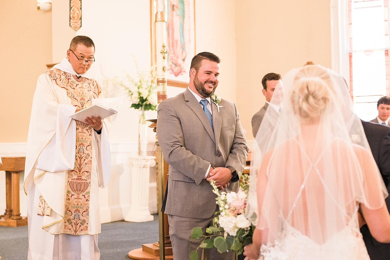 kentucky-church-wedding