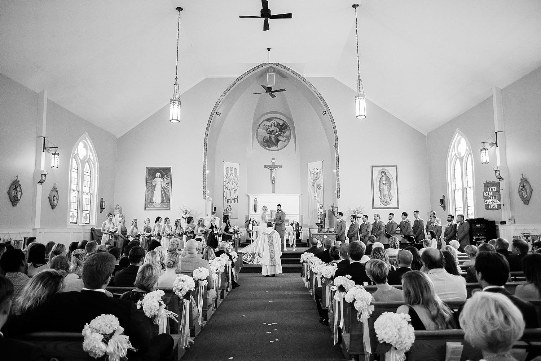 big-church-wedding
