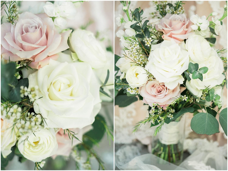 florals-kentucky
