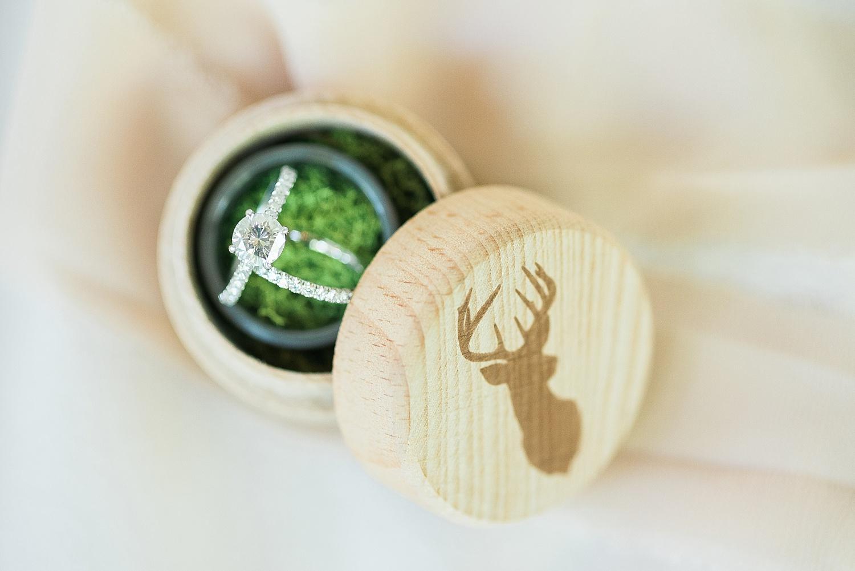 deer-wedding-ring-box