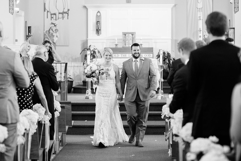 kentucky-bride