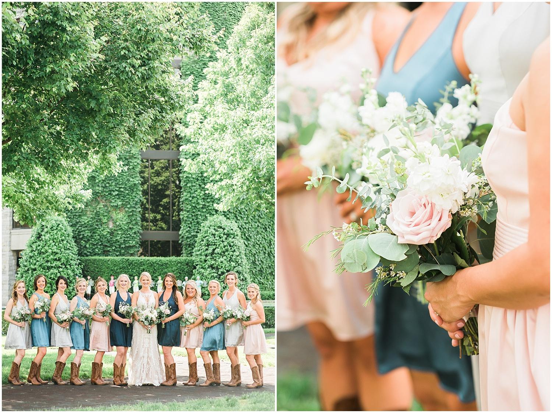 keeneland-wedding