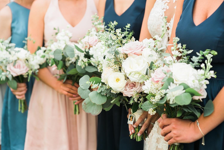 the-brides-assistant-florals