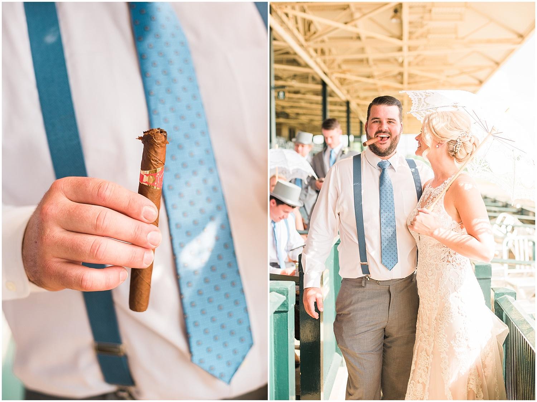 wedding-day-cigars