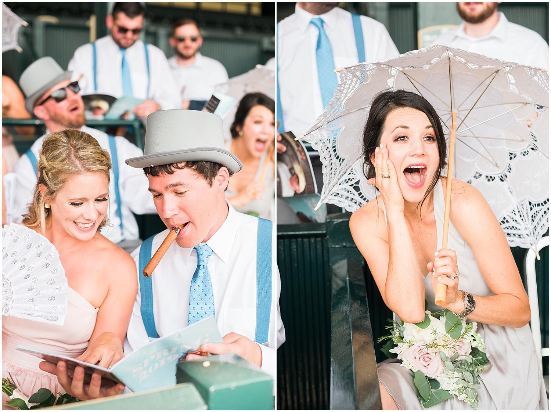 spring-keeneland-wedding