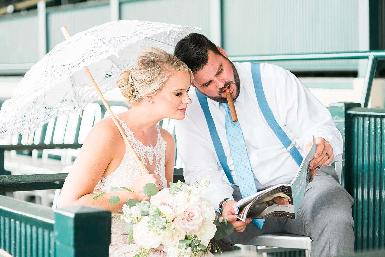 lexington-racetrack-wedding