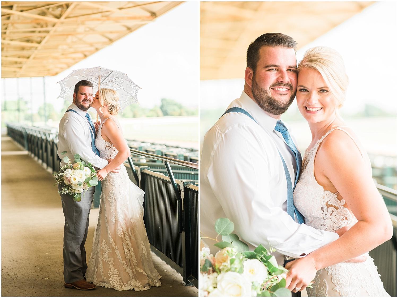 bride-groom-at-keeneland
