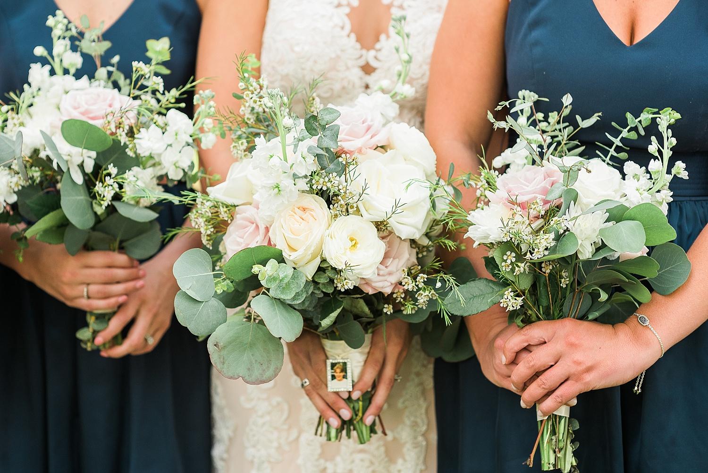 blush-white-bouquets