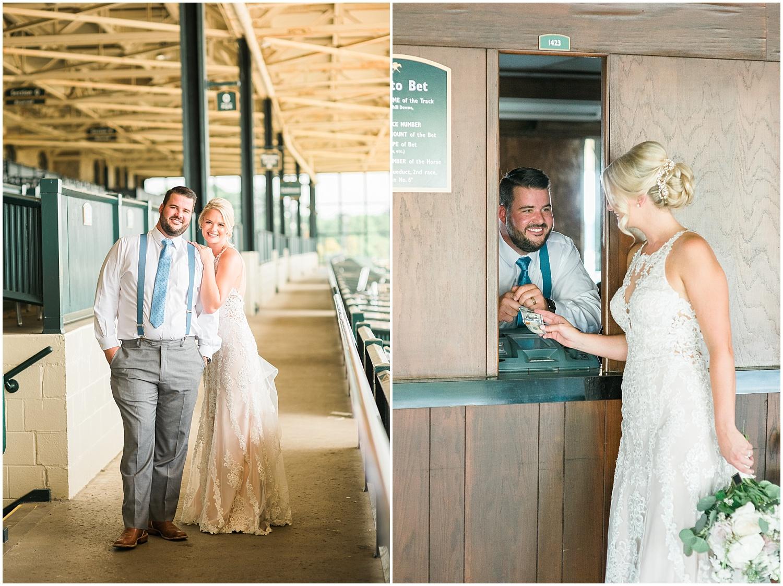 betting-booth-wedding