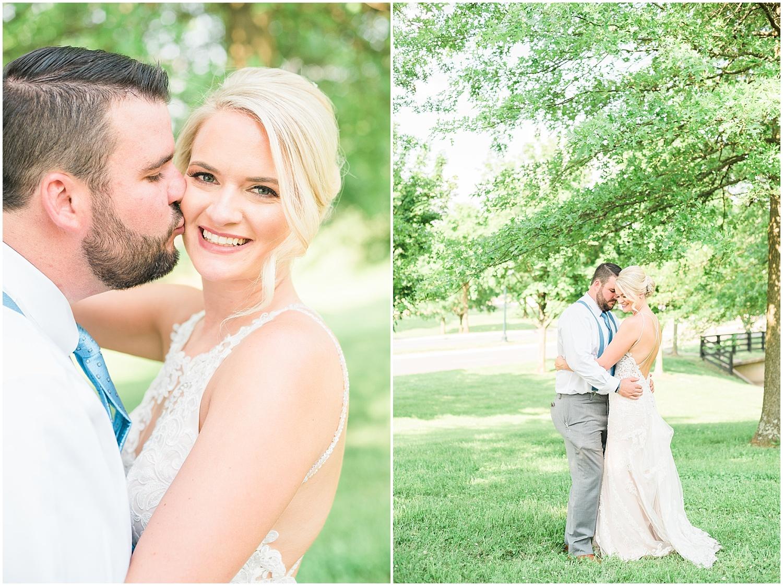 louisville-wedding-photography