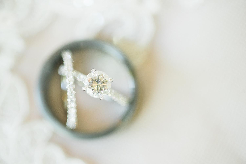 lace-diamonds