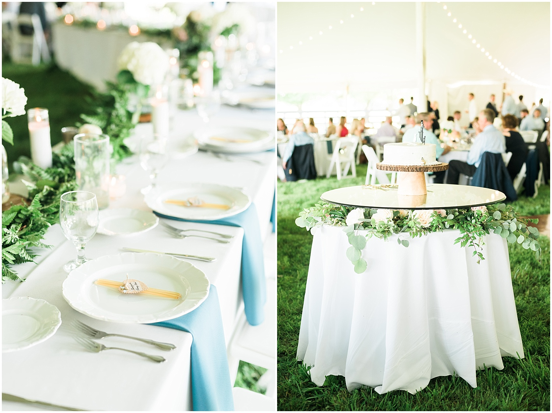 farm-tent-reception