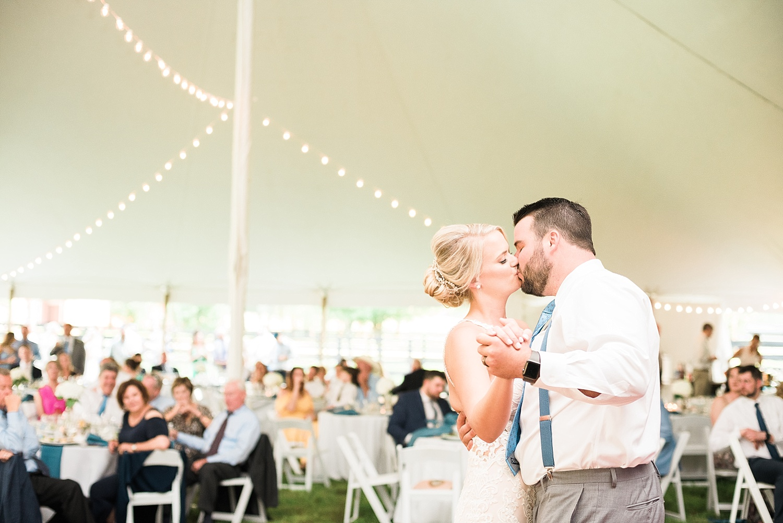 reception-dances