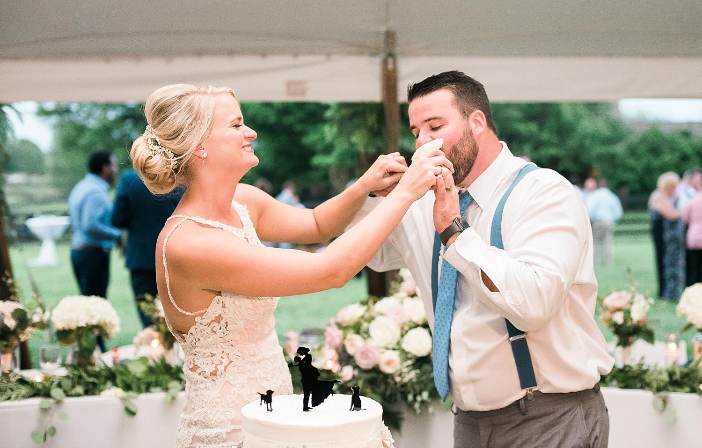 fun-wedding-photos