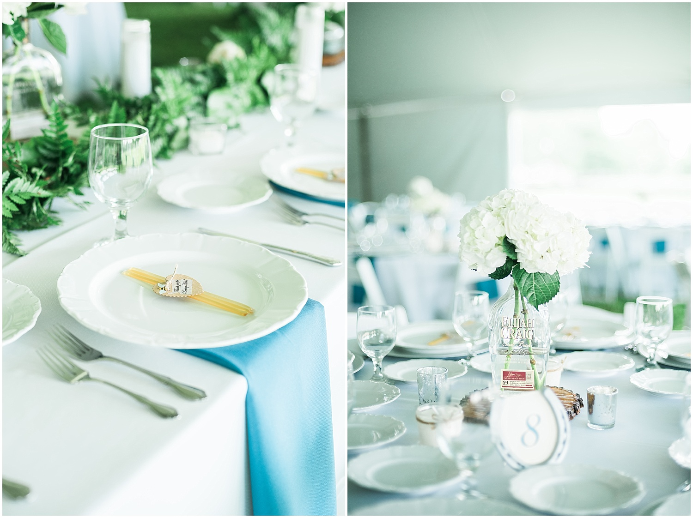 white-blue-green-wedding-reception