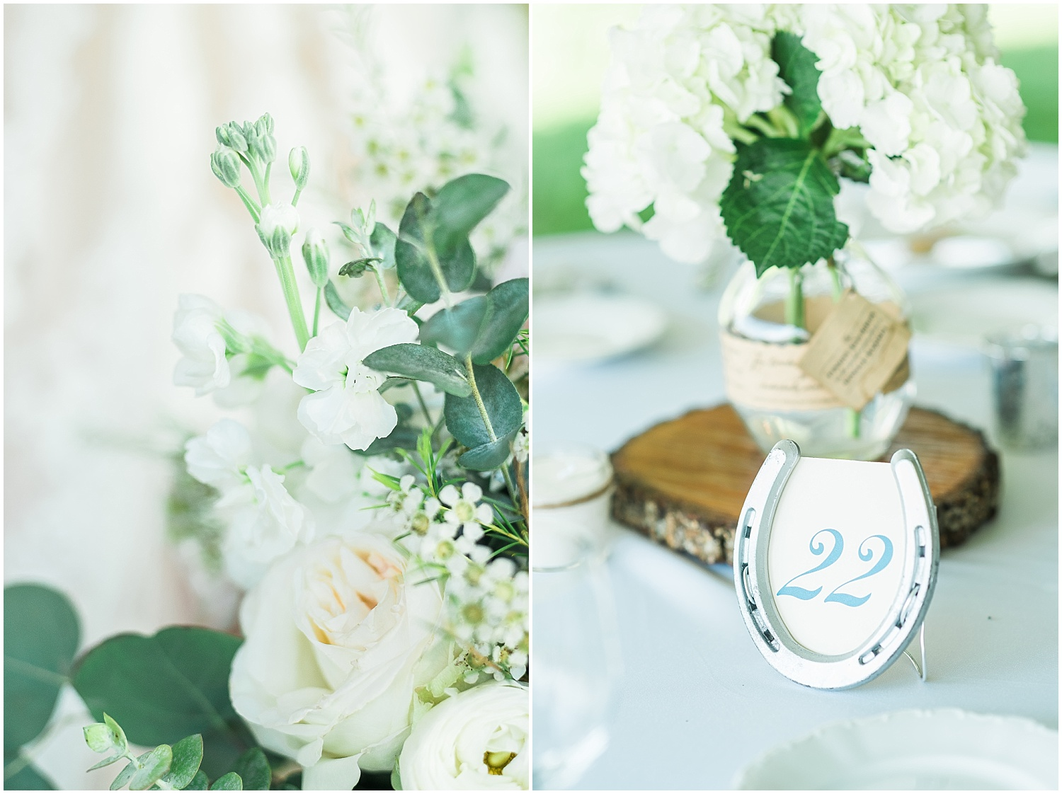 horseshow-table-numbers