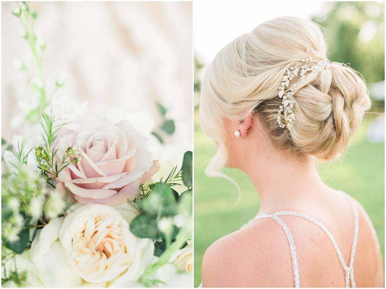 hair-piece-for-wedding