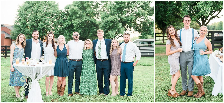 farm-wedding-in-lexington