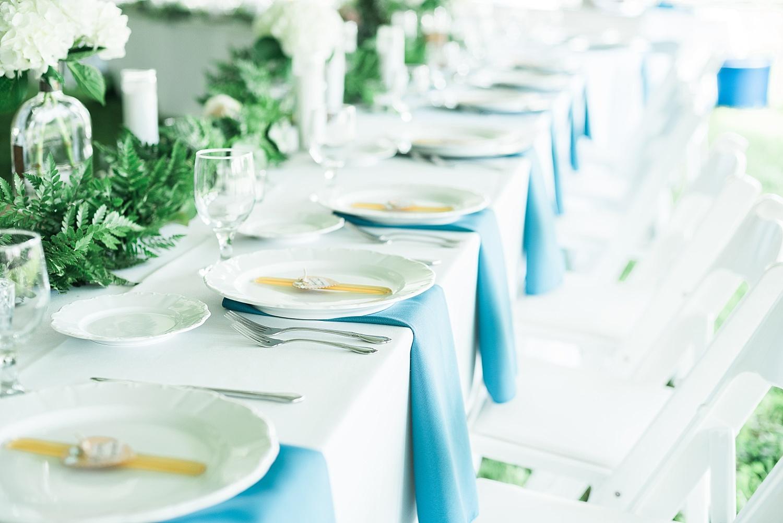 purdons-wedding-rentals