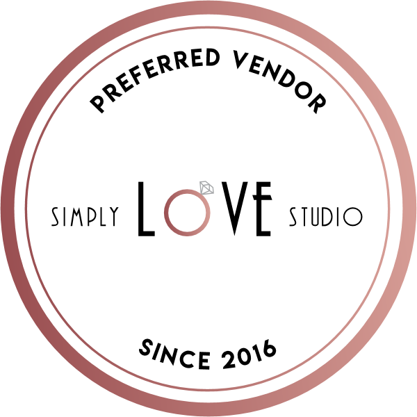 simply-love-studio