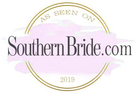 southern-bride
