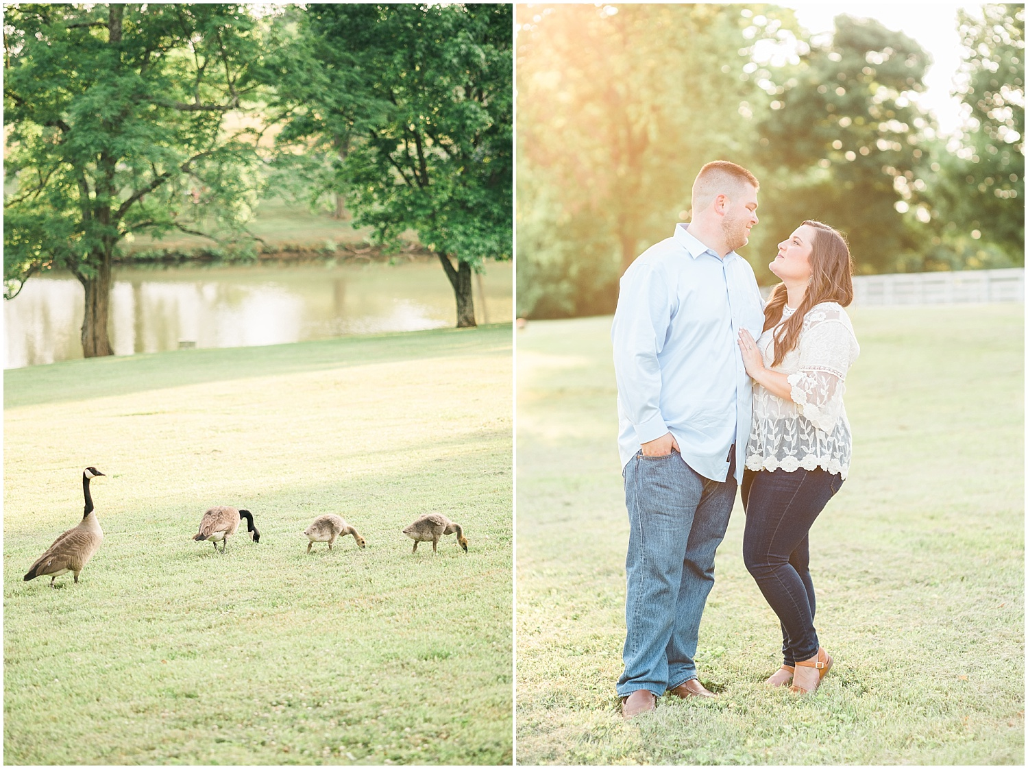 kentucky-top-wedding-photographers
