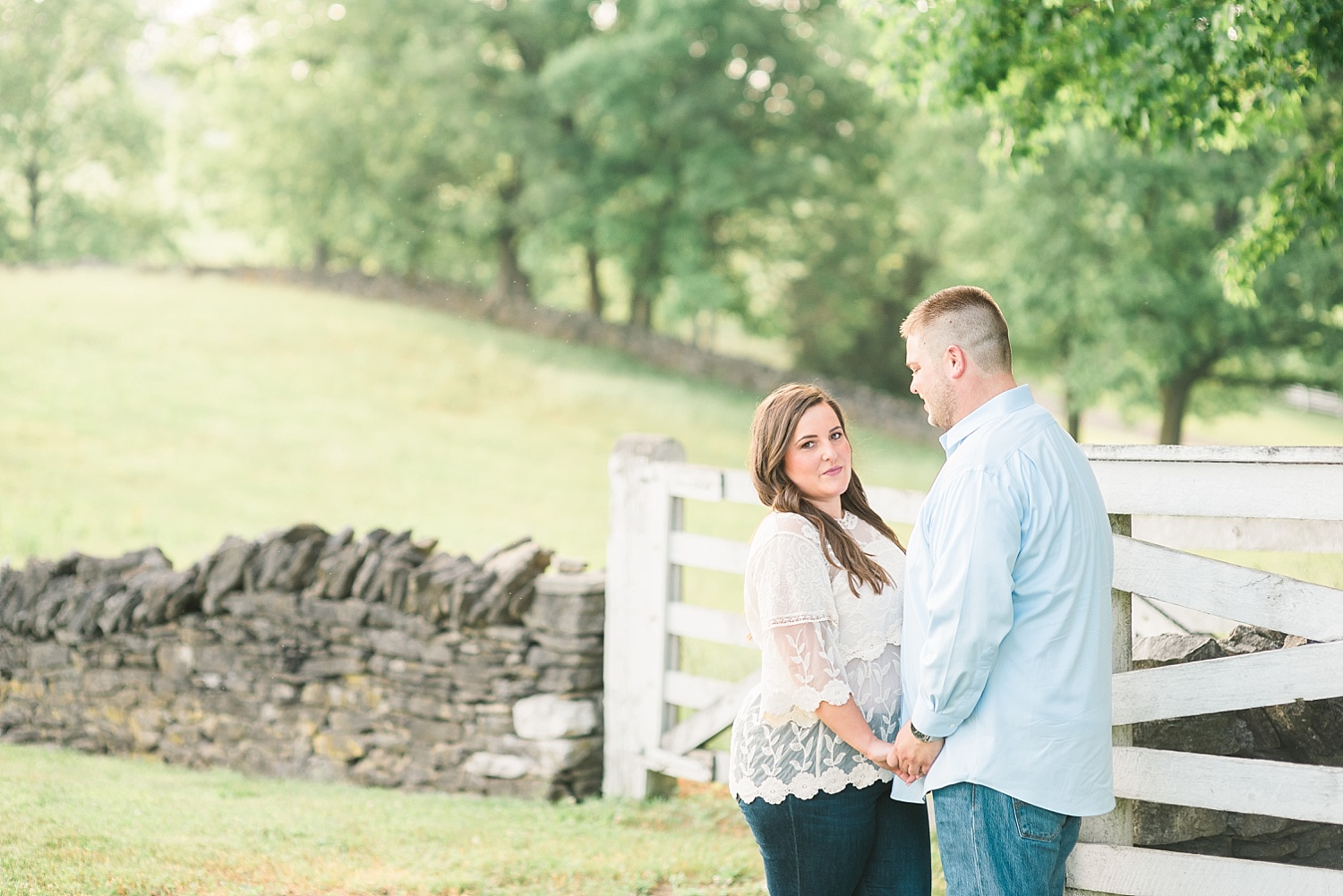 farm-engagement-photos
