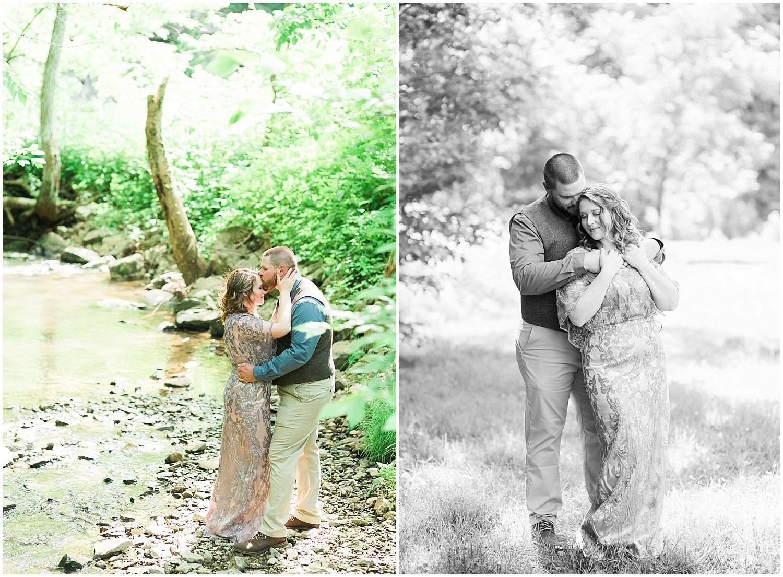 frankfort-wedding-photographers