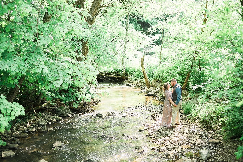 creek-photos