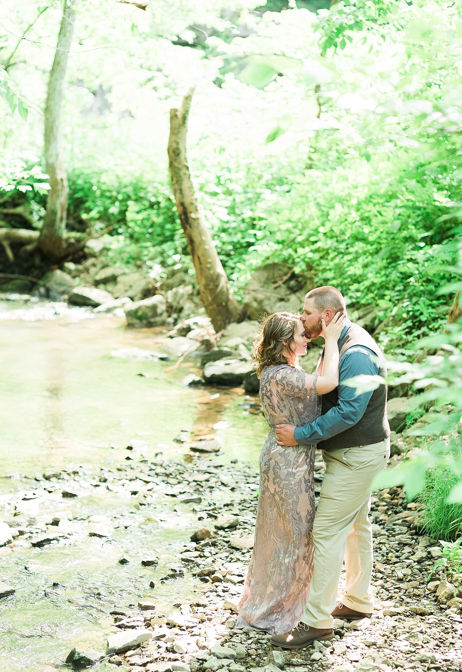lexington-wedding-photography