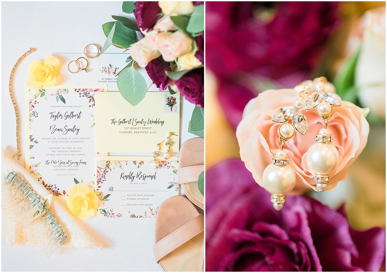 simply-done-invites-wedding