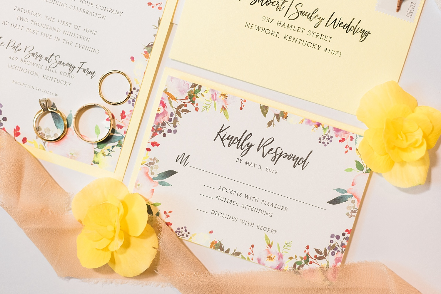 simply-done-invitations