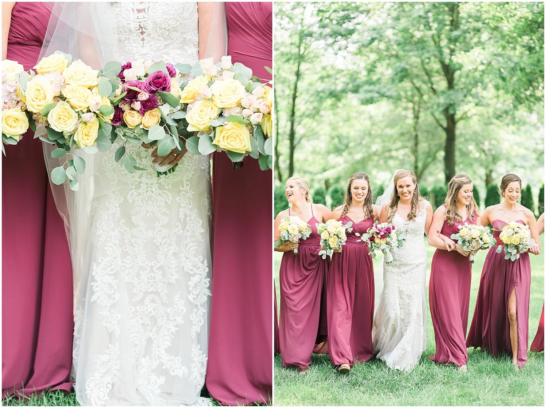 berry-yellow-wedding