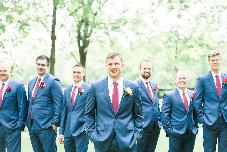navy-grooms