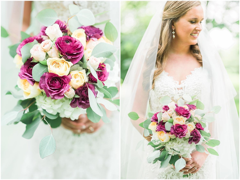 stems-lexington-florist