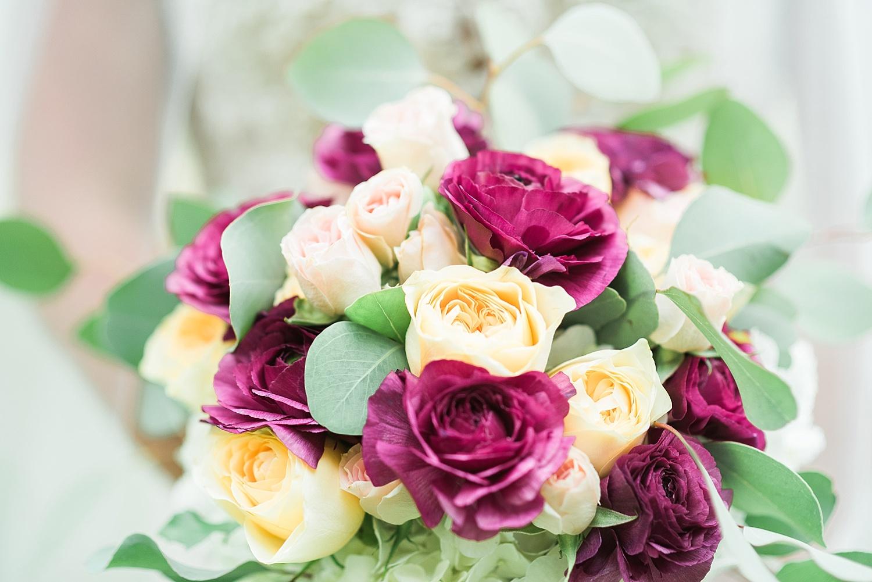 beautiful-summer-bouquets