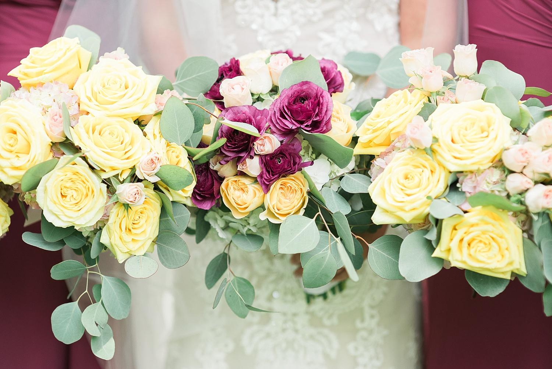 stems-bridal-bouquets