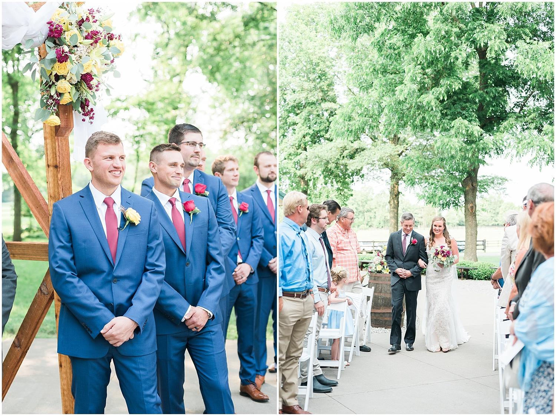 polo-barn-wedding-ceremony